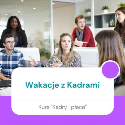 Akademia W-U-K